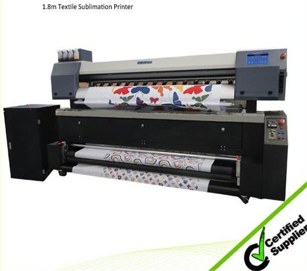 Cheap Price Popular Model 3 2m Digital Vinyl Printing