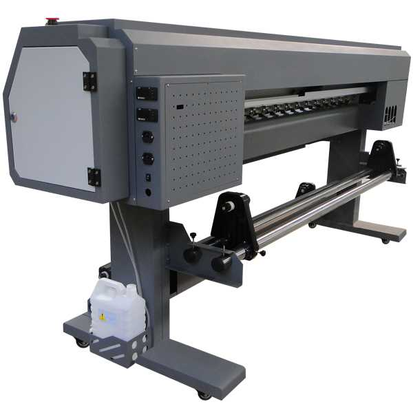 10 Feet Digital Banner Printing Machine Price In Ghana