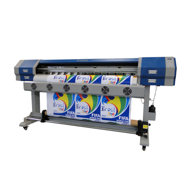 Flex Printing Machine Price And Specification In Uk
