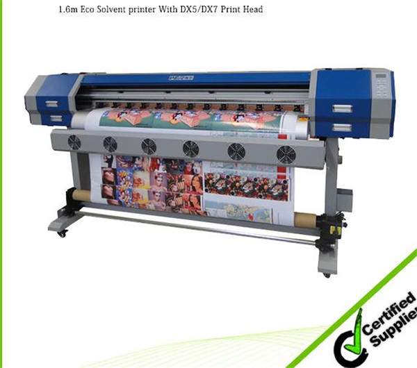 flex printing machine price and specification in Pakistan