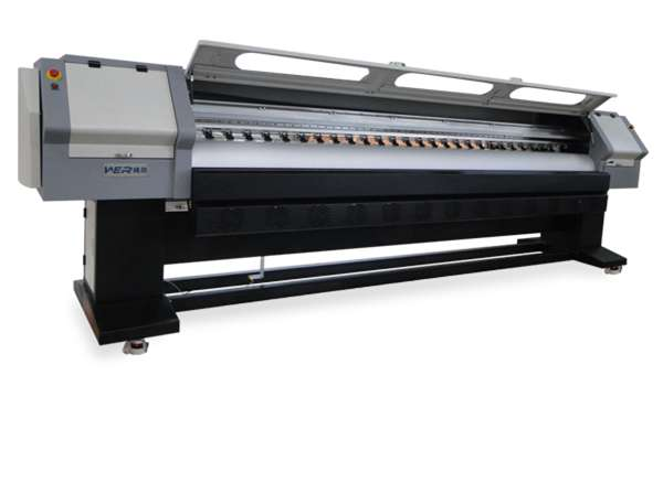6efc42f3a 3.2m Wide Format Printing Machine Large Format Inkjet Printer - China Best 3.2m  Wide Format Printing Machine Large Format Inkjet Printer For Sale With Low  ...