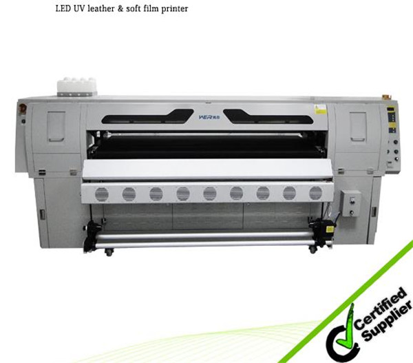 A3 UV LED Phone Case Printer with Good Printing Effect in Kuala Lumpur