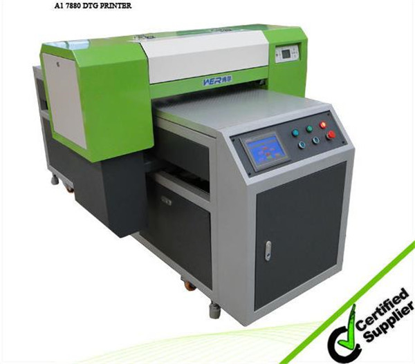 Wer Ed2514uv Ce Approved High Quality Cheap Price High