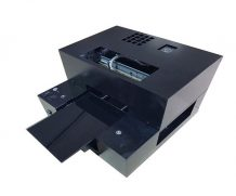 UV Glass Printing Machine LED UV Flatbed & Roll Printer Printing Machine for Aluminium in Ottawa