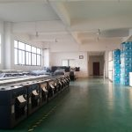 Best UV flatbed industrial printer in China