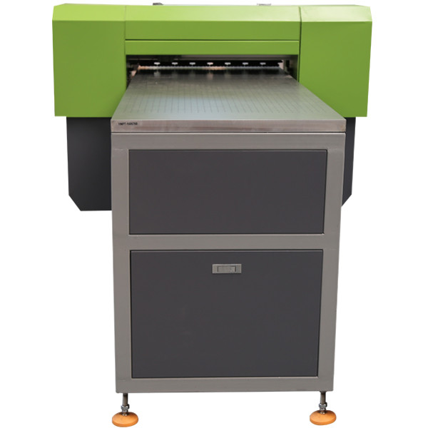 Poppular product a3 uv flatbed printer