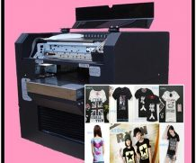 Wer-ED2514UV CE Approved High Quality Cheap Price High Resolution UV Printer in UK