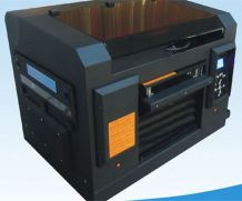 Dx5 Head UV LED Printer 2.8m*1.4m High Resolution, Large Format UV Flatbed Printer in Ottawa