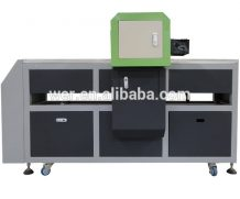 Wer-ED4212UV CE ISO Approved High Quality New CD and DVD Printer in Muscat