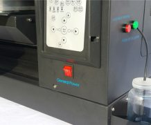 New Condition and Card Printer, Cloths Printer, Tube Printer Usage UV Flatbed Printing Machine Price in Canada