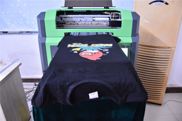 New Condition and Digital Printer Type digital wallpaper printing machine