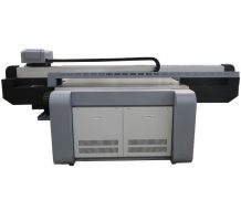 Wer-Eh4880UV Ce ISO Approved High Quality Inkjet LED UV Printer in Nigeria