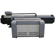Wer-D4880UV CE ISO Approved High Quality UV Lamp Printer in Philippines