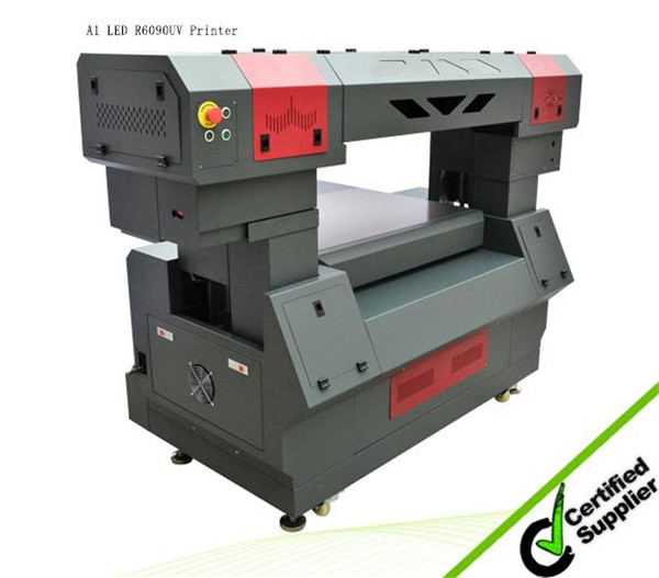 Best 2015 new technology embossing card business card printer 2015 new technology embossing card business card printer machine price smart id card printer reheart Image collections