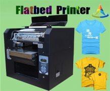 42*120cm A2 Size UV Directly Printing USB Drive Printer in Bangladesh