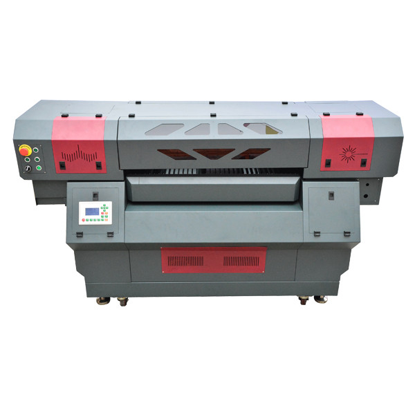 Docan R3300 3.2m Roll to Roll UV Flatbed Printer for Roll Material Printing in Portugal