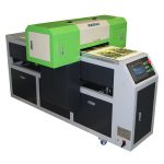Stable performance A2 size WER-EH4880UV led promotion items high configuration printing machine