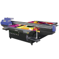 New Promotional Dx5 Printheads UV Printer Price, Hybrid UV Printer in Iceland