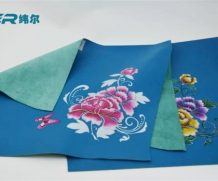 China Best Quality A1 7880 LED UV Flatbed Printer in Sao Paulo