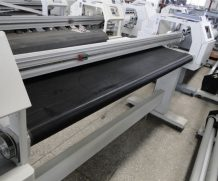 A2 Size Souvenir Printer for Glass and Ceramic in Oman