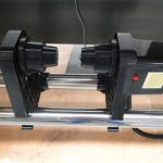 Best Enjoy your printing time after buy WER flatbed uv printer a3