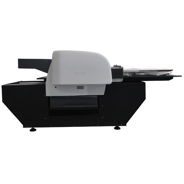 Cheap price A1 with dx5 head WER-EP7880T T-shirt printer in Calcutta