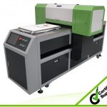 Best Perfect performance A2 420*900mm WER-D4880T dtg printer,a2 dtg printer in Cebu