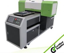 Best A2 Size 4880 Ce ISO Approved High Quality Direct to Garment T-Shirt Printer in Wisconsin