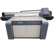 Best New hot selling A2 size WER-D4880T digital t-shirt flatbed printer in Israel