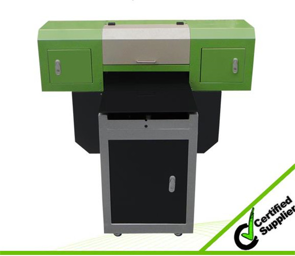 Best 50*38cm T-Shirt Printer DTG Printer DIY Garment Printer