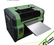 Best Popular A2 420*900mm WER-D4880T dtg printer,digital t shirt printing machine in Durban