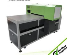 Best Cheapest high quality WER-D4880T A2 size t-shirt printer in Cairo