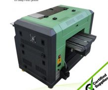 Best Hot selling WER-E2000T digital printing machine for tshirts in Cape Town