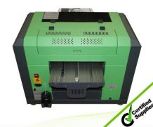 Best Hot design desktop A2 size WER-D4880T digital printer for cotton cloth in Florida