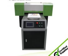 Best New design A3 size WER-E2000T digital t-shirt printer machine in Accra