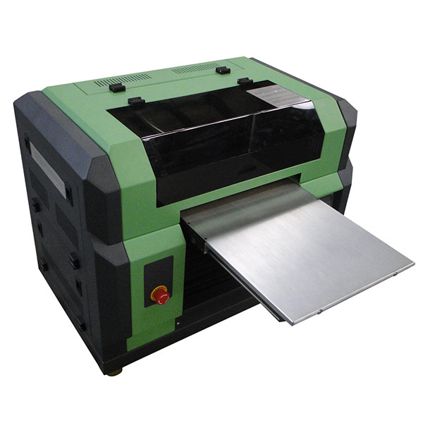 50*38cm T-Shirt Printer DTG Printer DIY Garment Printer in Sydney