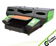 Best Popular A2 420*900mm WER-D4880T dtg printer,hot sale digital t-shirt printer in Tunisia