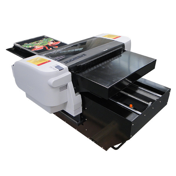 Best stable performance a2 wer d4880t digital printing for T shirt screen printers for sale
