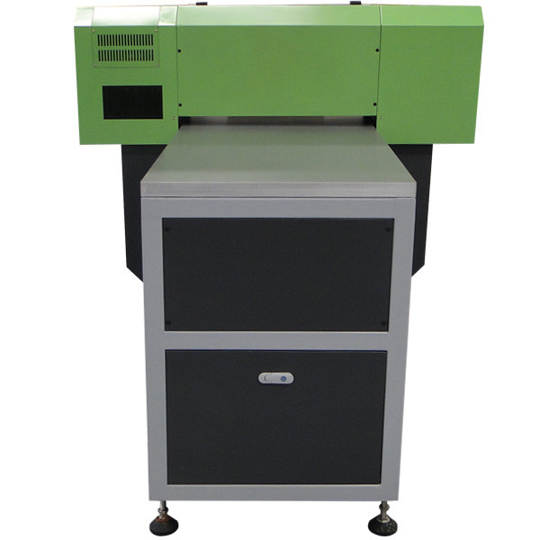 Hot selling A2 420*900mm WER-D4880T dtg printer,Direct To Garment T-shirt printer in Turkey