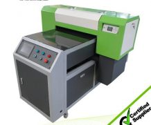 Best Popular A3 WER E2000T new design and economical t shirt printer, A3 t shirt printer in Uganda