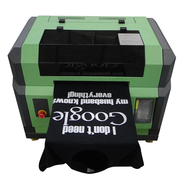 Cheap A3 size WER E2000T T-shirt Printer, digital t-shirt printer in Patna