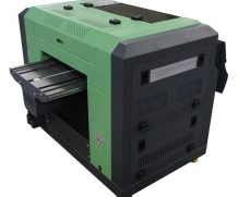 Best Reasonable price A2 size WER-D4880T dtg printer,digital flatbed t-shirt printer in New Jersey
