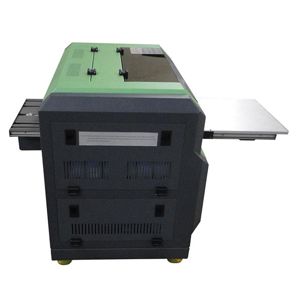 Cheap price A1 with dx5 head WER-EP7880T T-shirt printer in Belgium
