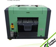 Best Cheap A2 420*900mm WER-D4880T dtg printer,a2 size digital t shirt printer in Kuwait