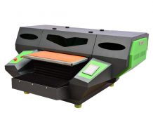 Best Top selling WER-D4880T direct t-shirt printer, digital direct to garment digital printing in Mauritius