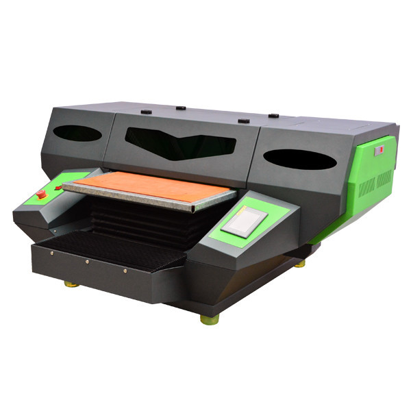Popular A2 420*900mm WER-D4880T dtg printer,printer for clothes in Mombasa