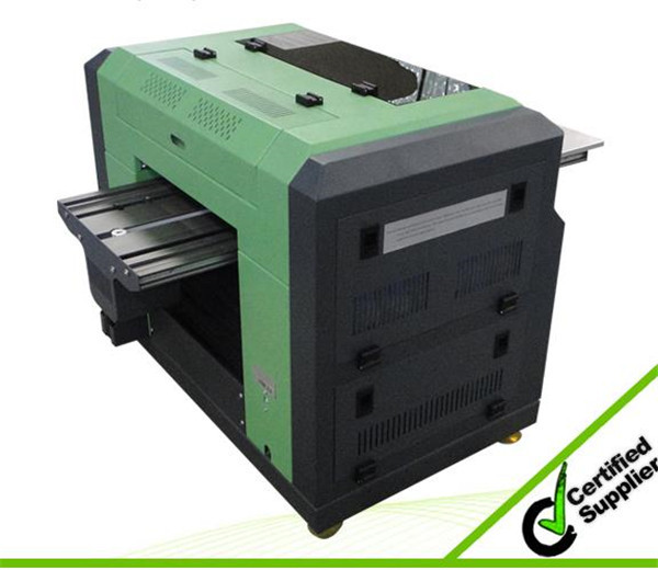 Popular A2 420*900mm WER-D4880T dtg printer,t shirt printers for sale in Bolivia