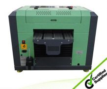 Best Cheap A3 WER E2000T t shirt textile printer printing machine, A3 tshirt printing machine in Ireland