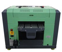 Best Top selling A2 size with high resolution and strong adhesive DTG printer in Texas