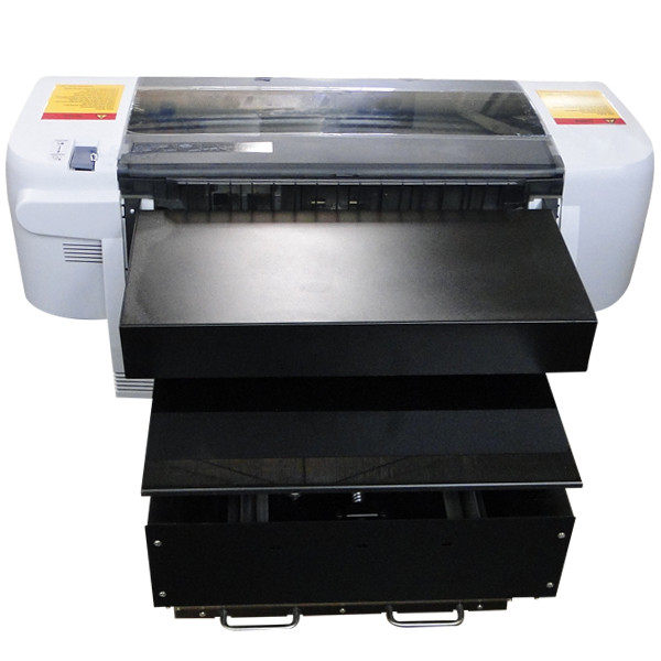 Popular new design A3 329*600mm,WER-E2000T cheap t-shirt printer in Johannesburg